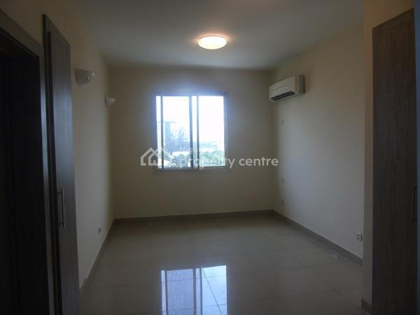 3 Bedroom Penthouse, Victoria Island (vi), Lagos, Flat for Sale