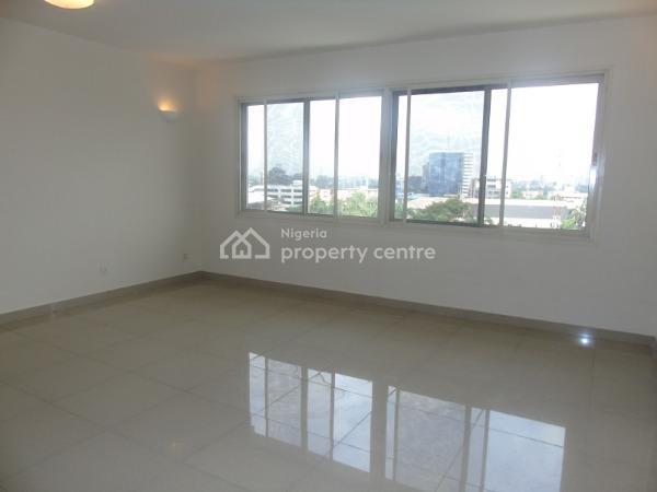 3 Bedroom Penthouse, Victoria Island (vi), Lagos, Flat for Rent