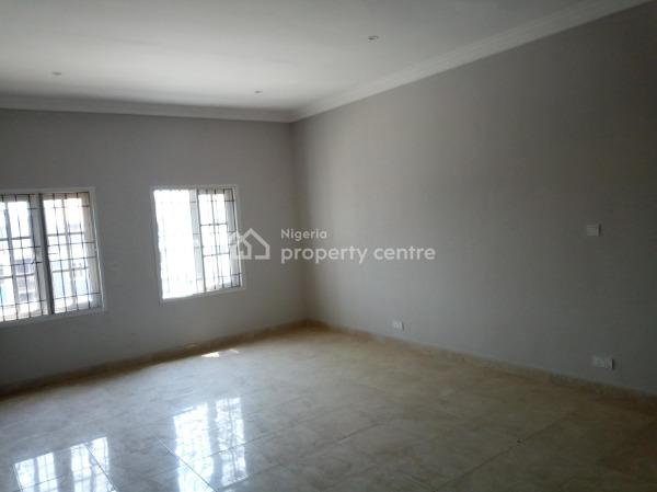 Fantastic Newly Built 4 Bedroom Terrace Duplex with a Room Bq, Mortgage Plan Option,  All En Suites with Fitted Kitchen, Ikate Elegushi, Lekki, Lagos, Terraced Duplex for Sale