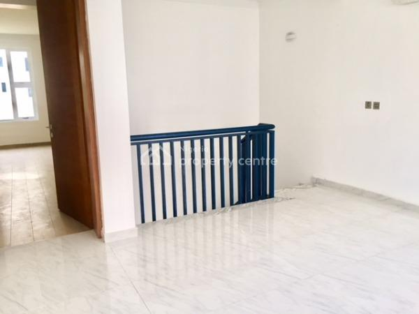Brand New Five  Bedroom Tastefully Finished Detached House, Old Ikoyi, Ikoyi, Lagos, House for Sale