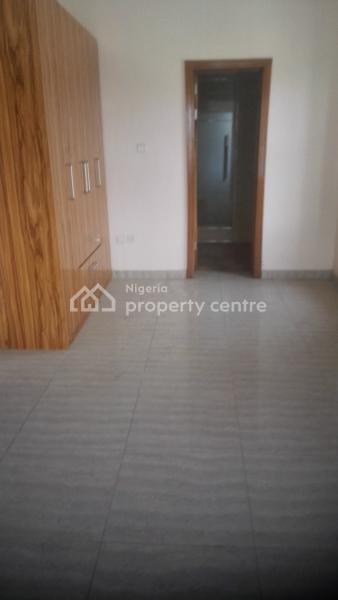 2 Bedroom Flat, Oladimeji Alo, Lekki Phase 1, Lekki, Lagos, Mini Flat for Rent
