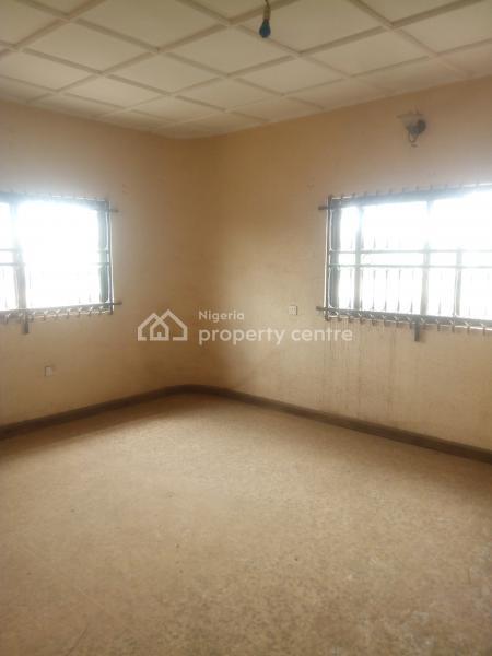 Solidly Built 5 Bedroom Duplex + 2 Units of 4 Bedroom Flat, Unique Estate, Candos, Baruwa, Ipaja, Lagos, House for Sale