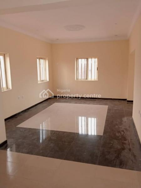 Well and Tastefully Built 3 Bedroom Semi Detached Duplex with a Bq, Well Fitted Kitchen, Ample Parking Space, Exquisite Finishes, Etc, Lekki Phase 1, Lekki, Lagos, Semi-detached Duplex for Rent