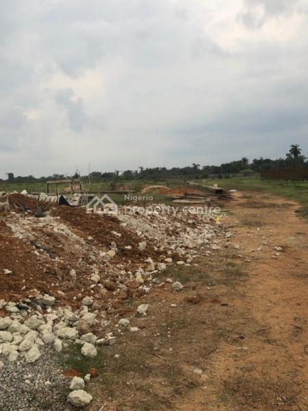 Exclusive Land Offers, Opic, Isheri North, Lagos, Residential Land for Sale