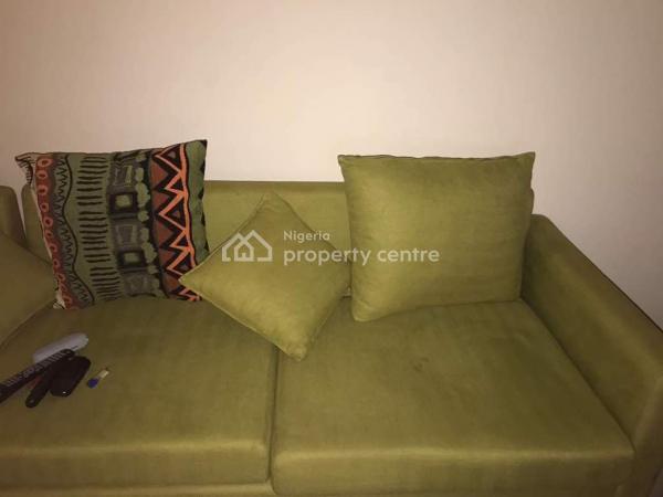 1 Bedroom Flat, 1004 Estate, Cluster a, Victoria Island (vi), Lagos, Flat for Rent