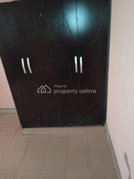 Luxury 3 Bedroom Bungalow, Phase 1, Gra, Magodo, Lagos, Detached Bungalow for Rent