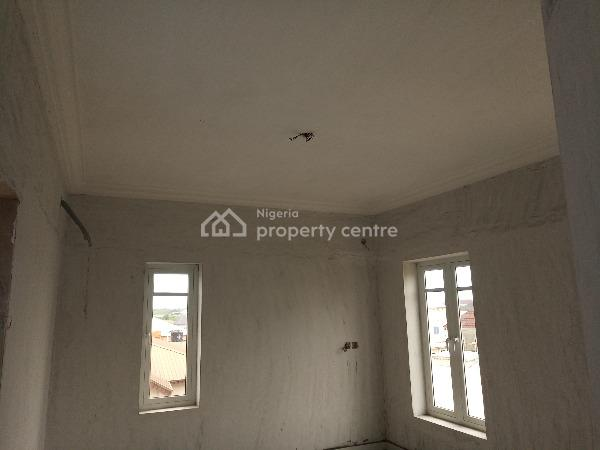 Well Located Newly Built 1 Bedroom Apartment, Farmville Estate, Close to Lagos Business School, Sangotedo, Ajah, Lagos, Flat for Sale