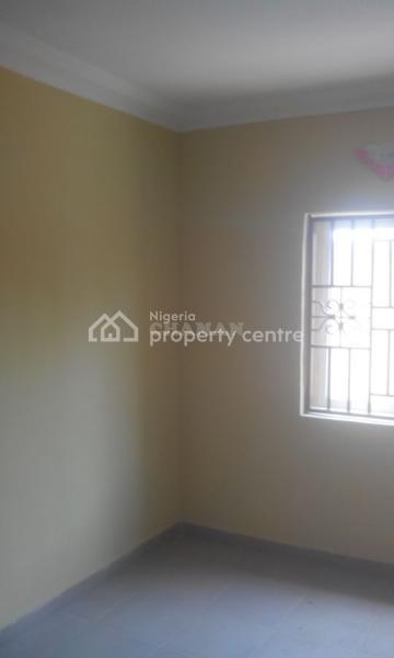 1 Bedroom Mini Flat, Off Berger Express, Magboro, Ogun, Mini Flat for Rent