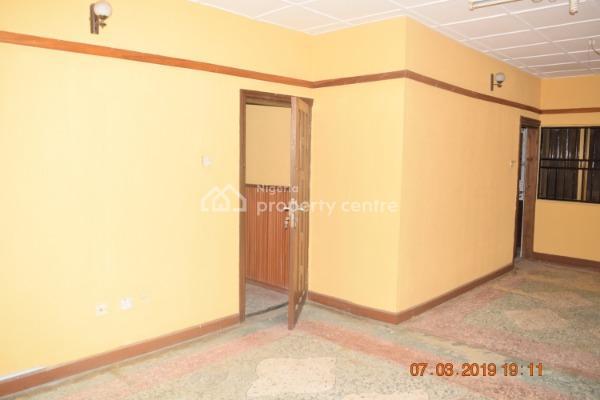 Newly Renovated and Well Finished 2 Bedroom Flat, Road 2 House 18, Ikota Villa Estate, Ikota Villa Estate, Lekki, Lagos, Flat for Rent