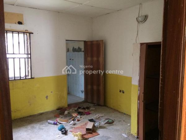 Well Located 3 Bedroom Bungalow with Boys Quarters, Abraham Adesanya Estate, Ajah, Lagos, Semi-detached Bungalow for Sale