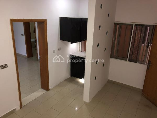 Self Contained Room, Off Admiralty Way Lekki, Lekki Phase 1, Lekki, Lagos, Self Contained (single Rooms) for Rent