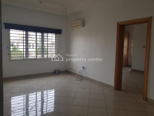 Beautiful 5 Bedroom Town Houses, Lekki Phase 1, Lekki, Lagos, House for Rent