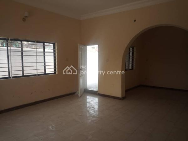 3 Nos of 4 Bedroom Terrace Houses, Odiyan Street, Ikate Elegushi, Lekki, Lagos, Terraced Duplex for Rent
