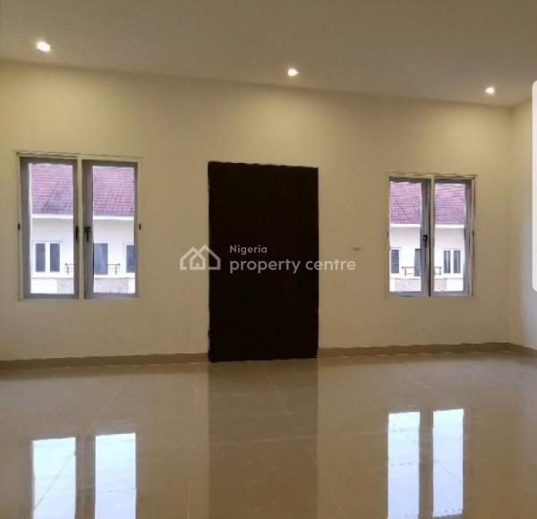 Luxurious 4 Bedroom Terrace, Royal Garden Estate, Ajah, Lagos, Terraced Duplex for Sale