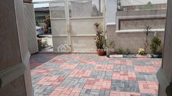 Brand New, Classic and Neatly Finished 2 Bedroom House, Abraham Adesanya Estate, Ajah, Lagos, Semi-detached Bungalow for Sale