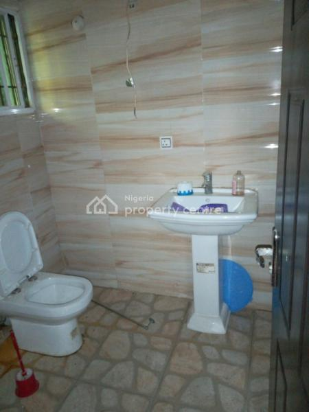 Furnished and Unfurnished 2 Bedroom Flats for Sale at Lekki Gardens, Horizon 1, Kusenla Road By Chisco Bus Stop, Ikate Elegushi, Lekki, Lagos, Block of Flats for Sale