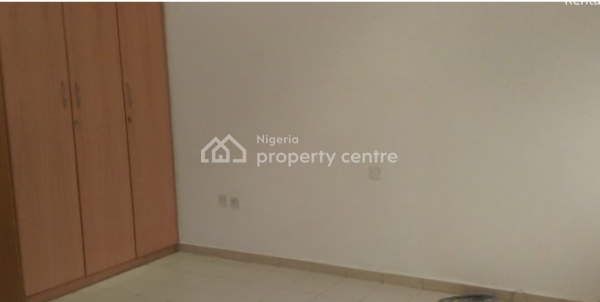 Luxury 5 Bedroom Duplex, Wuse 2, Abuja, House for Rent