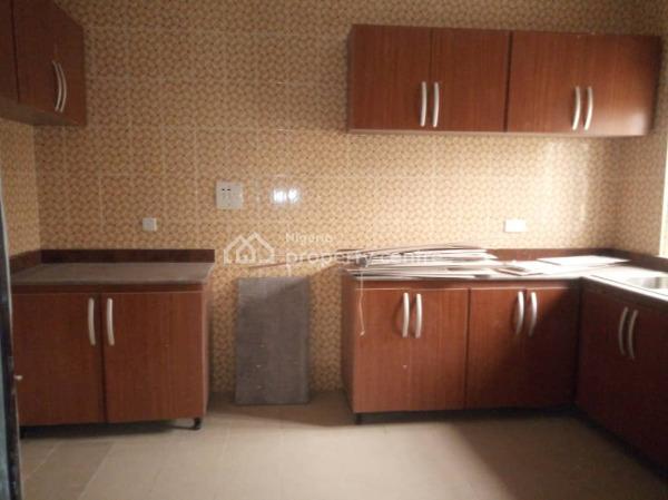 5 Bedroom Detached House, Elesekan, Bogije, Ibeju Lekki, Lagos, Detached Duplex for Rent
