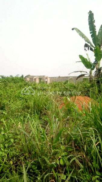 Dry Plots of Land, Agbara, Ogun, Mixed-use Land for Sale