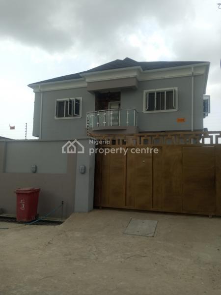 2 bedroom flats for rent in bode thomas surulere lagos - Average pg e bill for 3 bedroom house ...