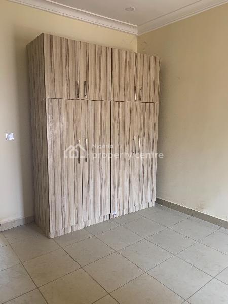 Tastefully Finished 3 Bedroom Terraces Duplex, Mbora, Abuja, Terraced Duplex for Sale