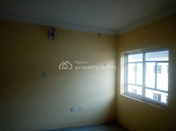 Tastefully Finished 4 Bedroom Terraced House Within a Mini Estate, Gaduwa, Abuja, Terraced Duplex for Rent