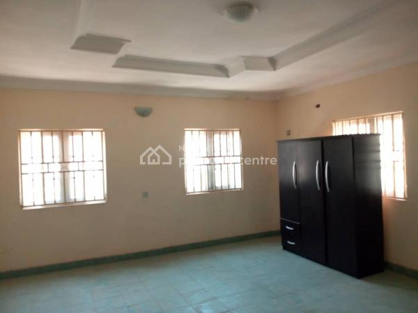 a Spacious and Well Finished 5 Bedroom Fully Detached Duplex with 2 Room Bq, By News Engineering, Dawaki, Gwarinpa, Abuja, Detached Duplex for Sale