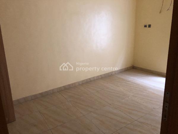 Brand New 4 Bedroom Duplex with a Room Bq, Ologolo, Lekki, Lagos, Detached Duplex for Sale