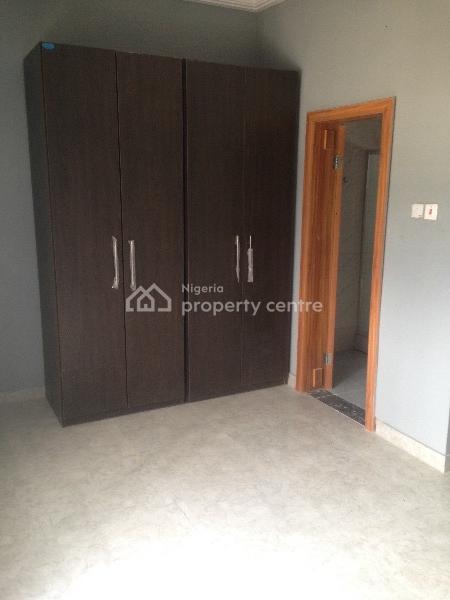 3 Bedroom Terrace, Lekki County, Ikota Villa Estate, Lekki, Lagos, Terraced Duplex for Rent