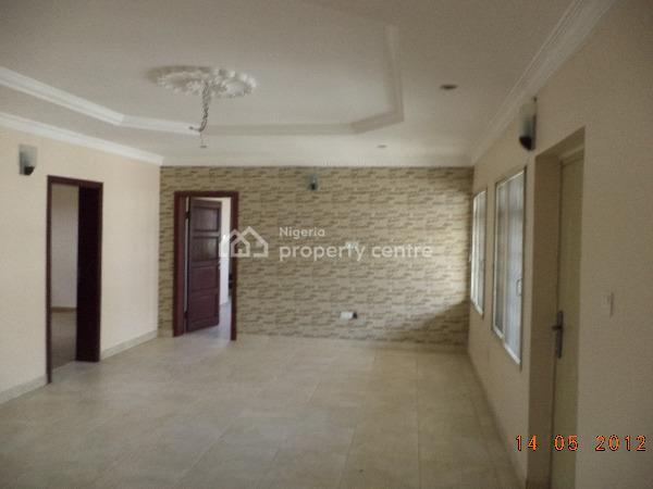 Newly and Tastefully Built 5 Bedroom Detached House, Osapa, Lekki, Lagos, Detached Duplex for Sale