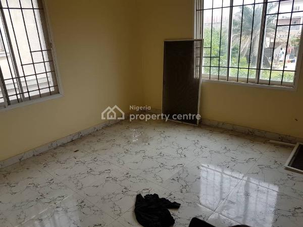 Lovely Finished 2 Bedroom, Perfect Environment Nice Security Clean Water, Lekki Phase 1, Lekki, Lagos, Flat for Rent