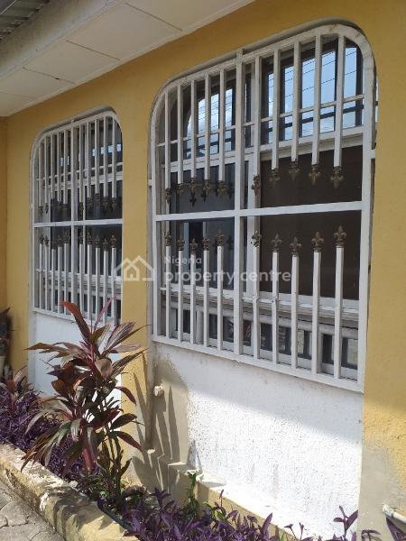 New Mini Flat in a Private Estate, Lekki Phase 1, Lekki, Lagos, Mini Flat for Rent