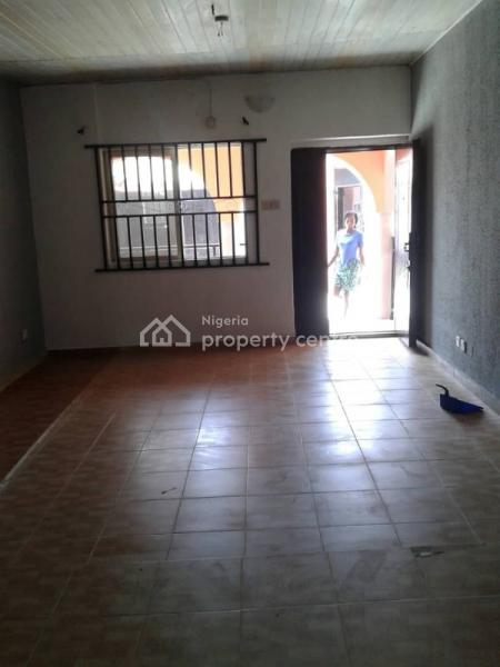 Luxury 2 Bedroom Flat with Guest Toilet, Abraham Adesanya Estate, Ajah, Lagos, Detached Bungalow for Rent