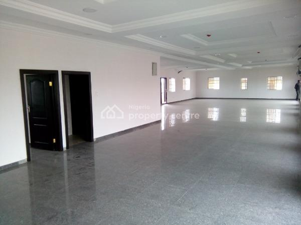 Shop and Office Spaces, Elf Bus Stop, Lekki Phase 1, Lekki Epe Expressway, Lekki Phase 1, Lekki, Lagos, Plaza / Complex / Mall for Rent