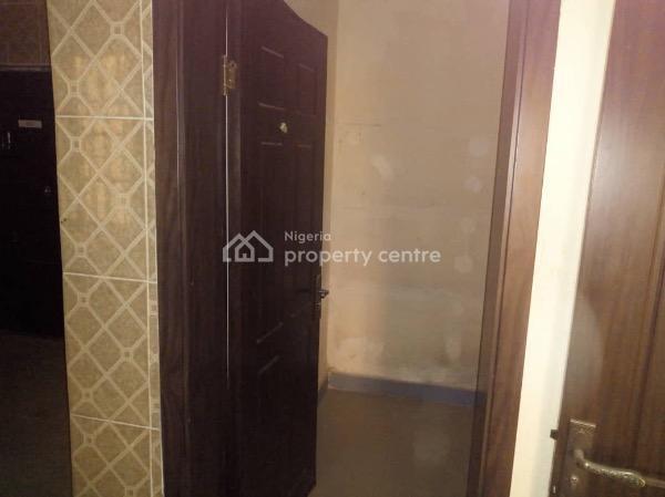 Newly Built 3 Bedroom Flat, Games Village, Kaura, Abuja, Mini Flat for Sale