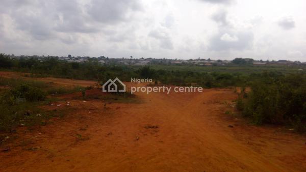 3 Acres of Land, Ajibawo Village Near Atan Ota, Ado-odo/ota, Ogun, Mixed-use Land for Sale