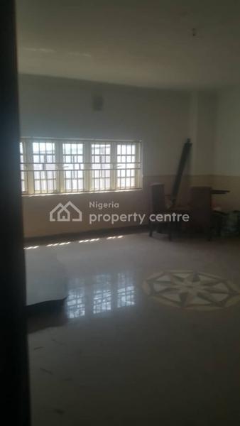 Vacant 6 Bedroom Detached Duplex with 3 Living Rooms, Ojodu Estate, Ojodu, Lagos, Detached Duplex for Sale
