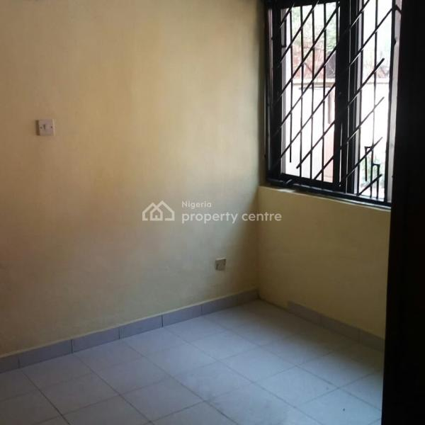 3 Bedroom Duplex, Abraham Adesanya Estate, Ajah, Lagos, Detached Bungalow for Sale