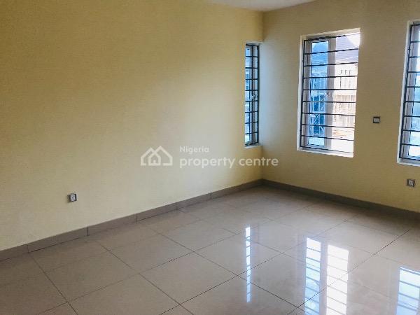 Newly Built Three Bedroom Apartment, Oral Estate, Lekki Expressway, Lekki, Lagos, Flat for Rent