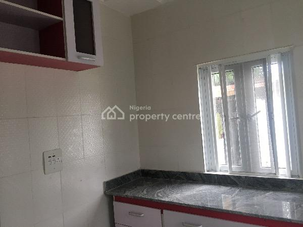 5 Bed Detached House., Off Ologun Agbaje, Victoria Island Extension, Victoria Island (vi), Lagos, Detached Duplex for Rent