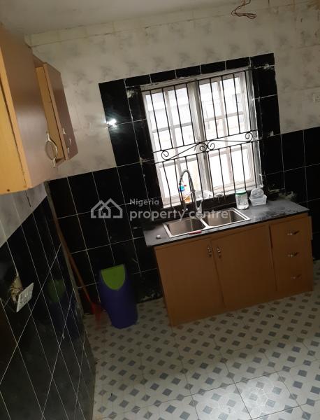 Tastefully Finished 4 Bedroom Detached Duplex, Off Lekki-epe Express Way, Sangotedo, Ajah, Lagos, Detached Duplex for Sale