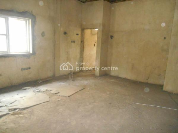 7 Bedroom Detached Duplex with Swimming Pool and 2 Rood Bq, Eleganza Gardens Estate, Vgc, Lekki, Lagos, Detached Duplex for Sale