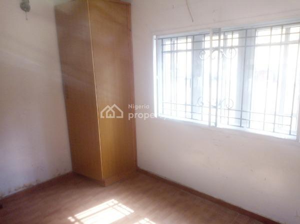 Large 4 Bedroom Bungalow, Lekki Phase 1, Lekki, Lagos, Semi-detached Bungalow for Rent