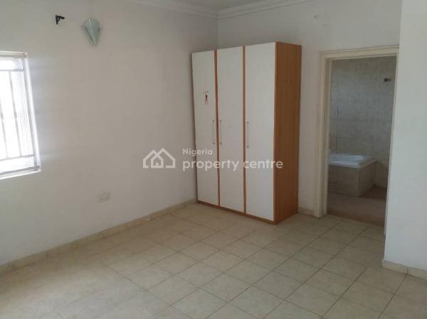 Luxury 4 Bedroom Terrace Duplex, Kyalami Court After Obas Palace, Oniru, Victoria Island (vi), Lagos, Terraced Duplex for Sale