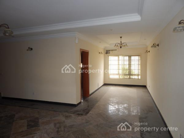 4 Bedroom Terrace with a Bq to Let, Discovery Gardens Estate By Spg Igbo Efon #3m, Discovery Gardens Estate By Spg, Igbo Efon, Lekki, Lagos, Terraced Duplex for Rent
