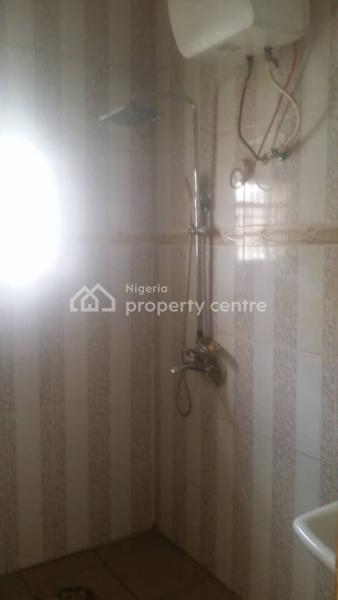 5 Bedroom Detached Duplex with Bq, Dawaki, Gwarinpa, Abuja, Detached Duplex for Rent