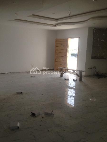 Luxury 5 Bedroom Duplex, Lekki County, Ikota Villa Estate, Lekki, Lagos, Detached Duplex for Sale