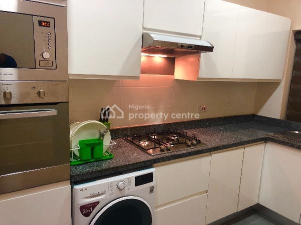 1 Bedroom Apartment, Landmark, Oniru, Victoria Island (vi), Lagos, Mini Flat Short Let