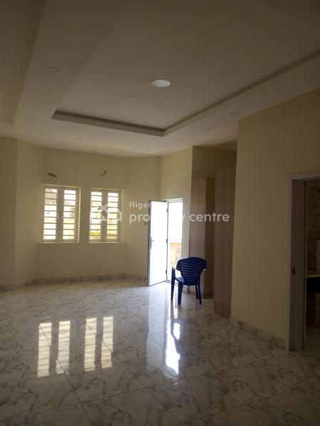 Brand New 4 Bedroom with Boys Quarters, Orchid Road By 2nd Toll Gate, Lekki, Lagos, Semi-detached Duplex for Sale