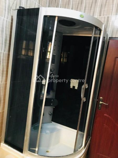 Classic 4 Bedroom Bungalow (not New), Abuja Junction, Ifedapo Estate, Ibeshe, Ikorodu, Lagos, Detached Bungalow for Sale